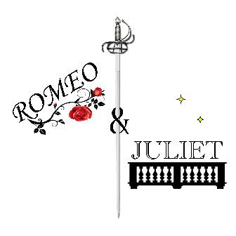 Romeo_Juliet-Logoedited
