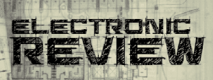 Electronic Review