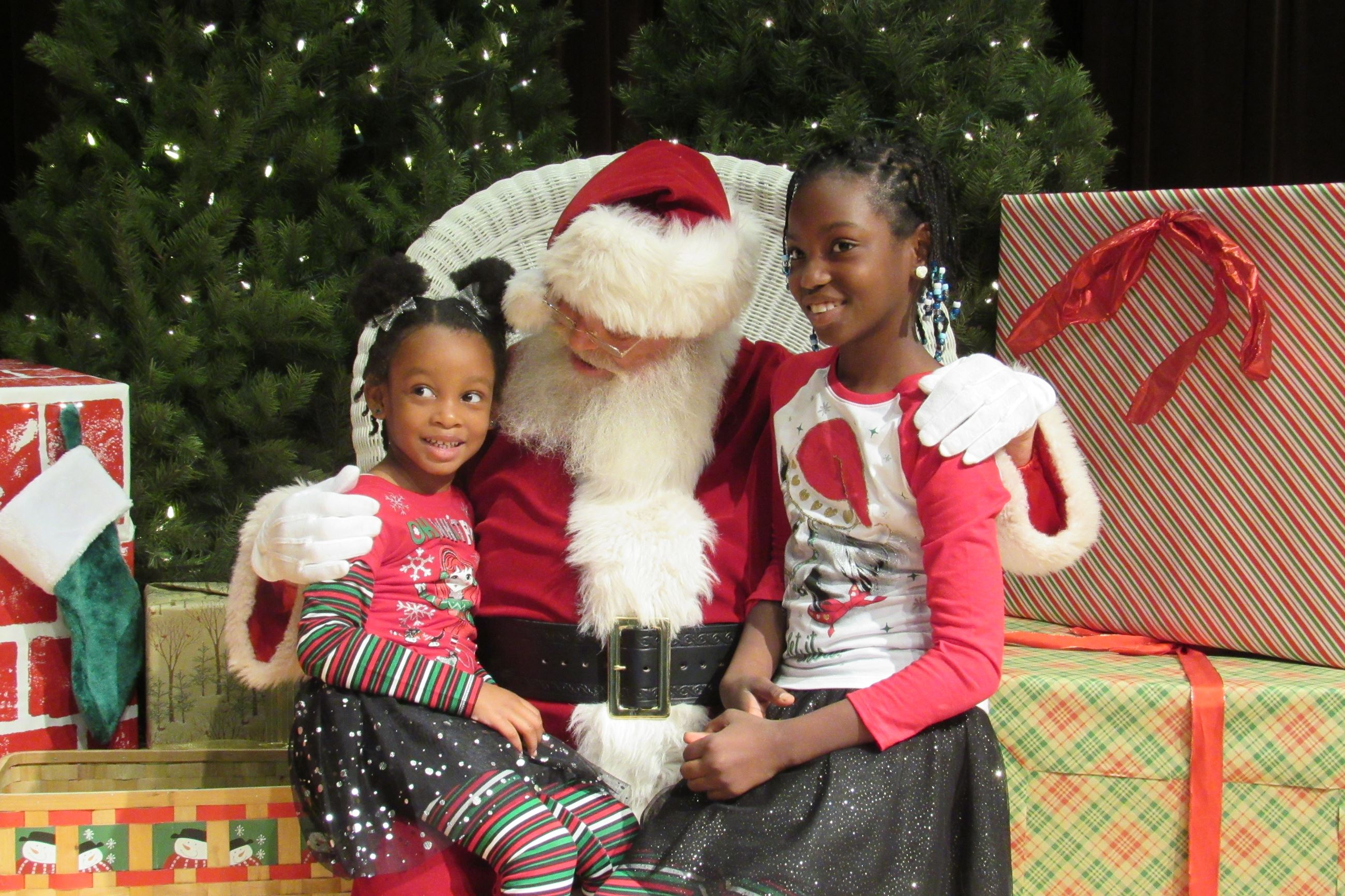 Pictures With Santa >> Laguna Hills Ca Official Website
