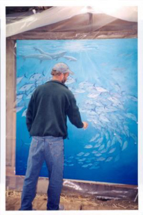Murals In Progress 15